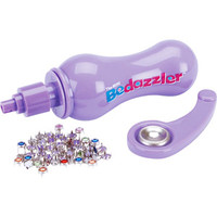 Walmart: The Mini BeDazzler Tool