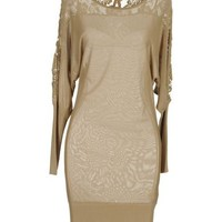 Silvian heach Women - Dresses - Short dress Silvian heach on YOOX