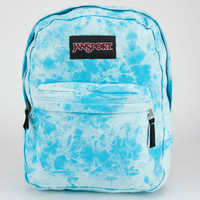 JANSPORT Black Label SuperBreak Backpack | Accessories