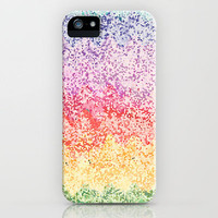 Final Iteration iPhone Case by Catherine Holcombe | Society6