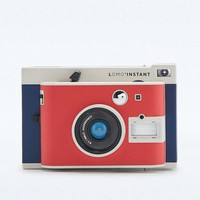 Lomography Boston LomoInstant Camera - Urban Outfitters
