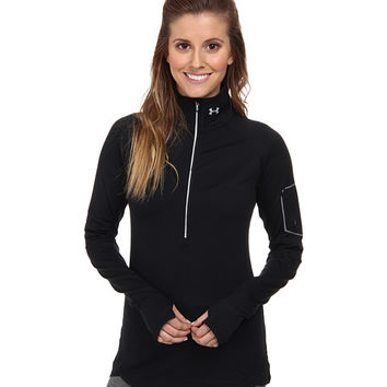 Under Armour UA Fly Fast 1/4 Zip