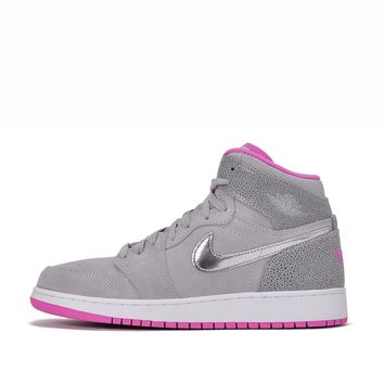 "AIR JORDAN RETRO 1 HIGH (GG) ""MAYA MOORE"""