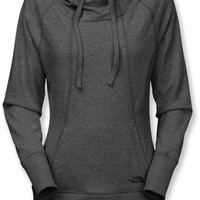 The North Face Greta Pullover Hoodie - Women's - Free Shipping at REI.com