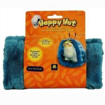 Multipet Happy Hut Medium
