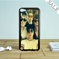 5 seconds of summer iPod Touch 5 Case