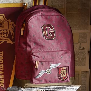 HARRY POTTER™ GRYFFINDOR™ Backpack