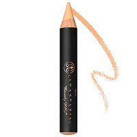 Anastasia Beverly Hills Pro Pencil (0.087 oz Base