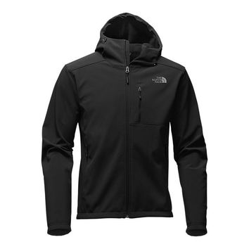 The North Face Men Outdoor jacket waterproof new/black/gray/blue