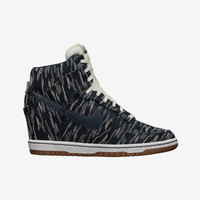 Check it out. I found this Nike Dunk Sky Hi Premium Women's Shoe at Nike online.