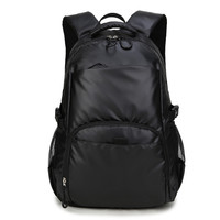 Backpack Men Korean Travel Bags [6542345219]