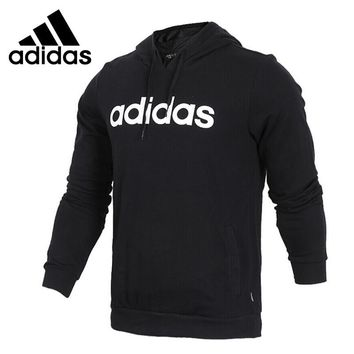 Original New Arrival 2018 Adidas Neo Label M CE OTH HOODIE  Men's Pullover Hoodies Sportswear