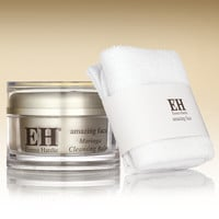 Moringa Cleansing Balm with Cleansing Cloth > Skin Care Products > The Official Emma Hardie Skincare and Beauty Products Online Store > Emma Hardie