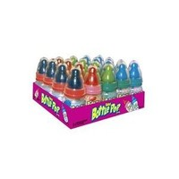 Baby Bottle Pops 20CT Box