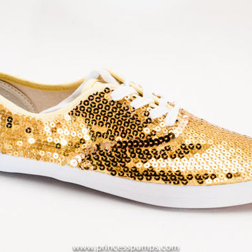 best sequin sneakers products on wanelo