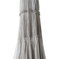 Kassia Dress | Moda Operandi