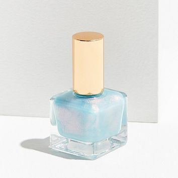 UO Nail Polish | Urban Outfitters