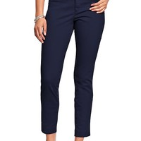 Women's The Pixie Chinos