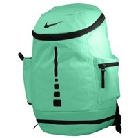 Nike Hoops Elite Team Backpack