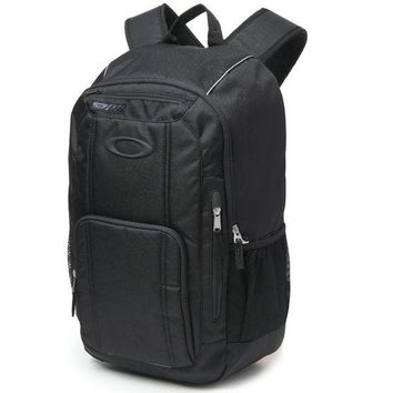 Oakley Enduro Backpacks 25L