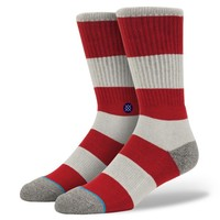 Stance | Cane socks | Buy at the Official website Main Website.