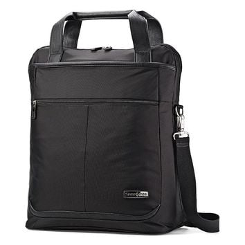 Samsonite Luggage, MIGHTlight Shopper Bag