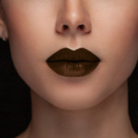 Chocolate Martini Matte Chocolate Brown Lipstick (Daily Deal)