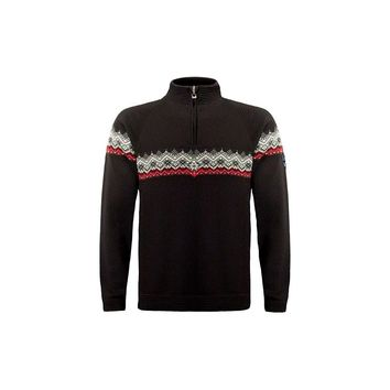 Dale of Norway Calgary Sweater - Men's