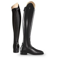 Tredstep™ Ladies' Michelangelo Field Boot | Dover Saddlery
