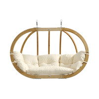 Floating Nest Chair