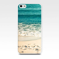 iphone 5s case nautical iphone case beach photography iphone 4 4s 5 5s fine art iphone case ocean iphone case waves iphone case 5s 5 4s 4