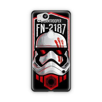 Star Wars Return Of The Jedi Poster Google Pixel 3 XL Case | Casefantasy