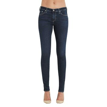 The Legging, 2 years Aromatique Blue