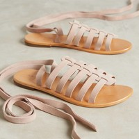 Urge Cairo Gladiator Sandals