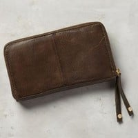 Day & Mood Daintree Wallet