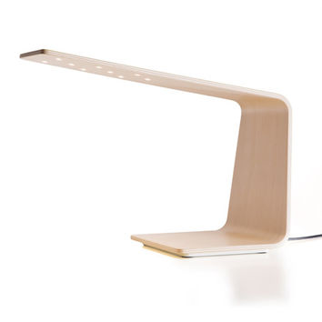 Tunto - Led 1 table lamp