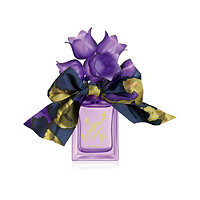 Vera Wang Lovestruck Floral Rush Eau de Parfum Spray 1.7 oz Ulta.com - Cosmetics, Fragrance, Salon and Beauty Gifts