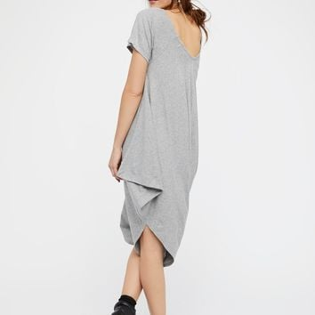 Free People Greenville Jumper