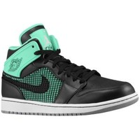 Jordan AJ 1 '89 - Men's at Champs Sports