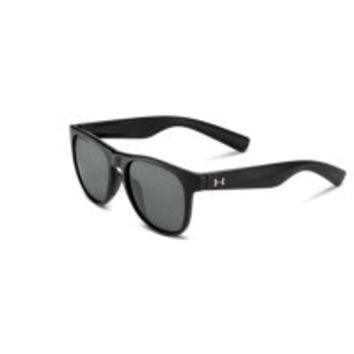 Under Armour UA Sierra Storm Polarized Sunglasses