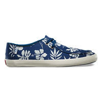 Rata Vulc | Shop Mens Surf Shoes at Vans