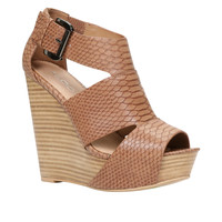 DAISI - women's wedges sandals for sale at ALDO Shoes.