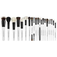 Brush Set Pro 21 Piece Set - Natasha Denona | Sephora