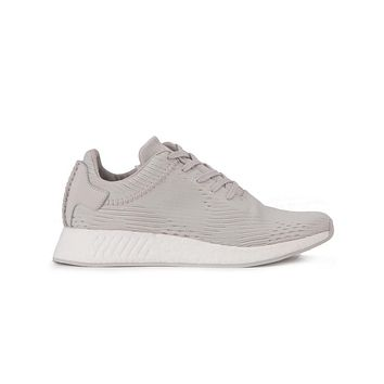 Adidas X Wings and Horns NMD_R2 (Hint) BB3118