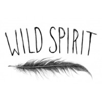 free spirit feather - Google Search