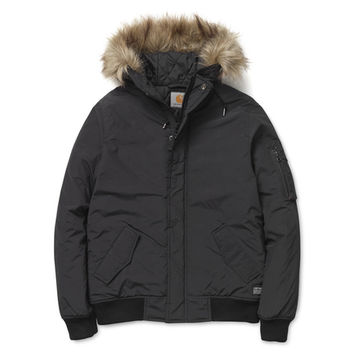 Carhartt WIP W' Marshall Jacket | Official Online Shop