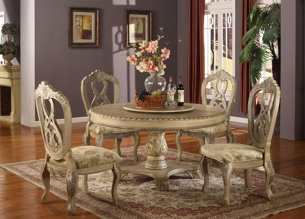 A M B Furniture Design Dining Room From AMB Furniture And