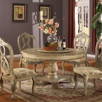 A M B Furniture Design Dining Room Table Sets