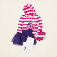 baby girl - outfits- Little Lovebug | Children's Clothing | Kids Clothes | TheChildren's Place