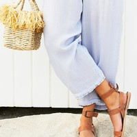 Free People Crossfire Sandal